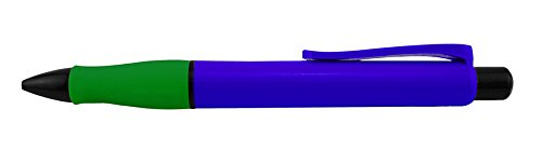 Dimension Original Super Ballpoint SJPEN BG product image