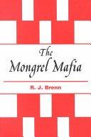The Mongrel Mafia
