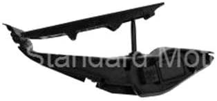 Standard Motor Products APS607 Accelerator Pedal Sensor