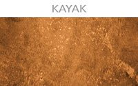 concrete-stain-water-based-stain-stained-concrete1-gal-kayak-color-eco-stain