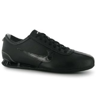 sale retailer 54abb fc68f Nike Shox Rivalry 316317017, Baskets Mode Homme - taille 47.5
