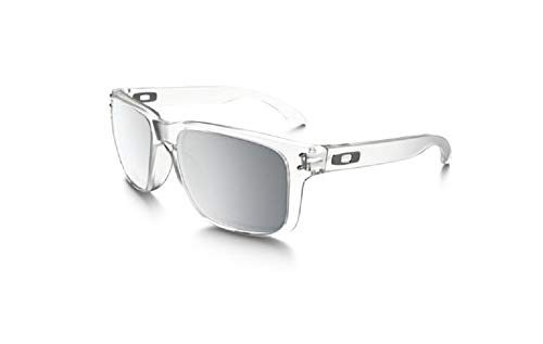 Thing need consider when find wayfarer sunglasses for men clear lens?