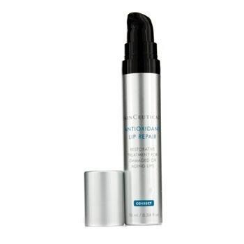 (SkinCeuticals Antioxidant Lip Restorative Treatment, 0.34 fl. oz.)