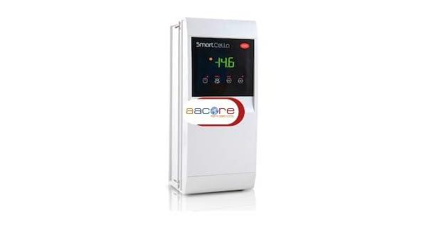 Termostato 1 relÚ WE00S1EN00 | Carel: Amazon.es: Industria, empresas y ciencia