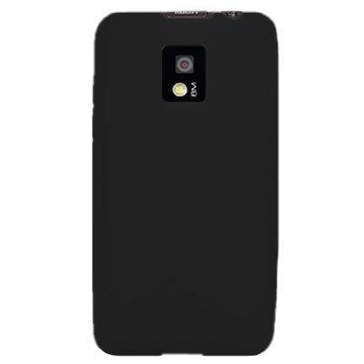 lg p999 case - 4
