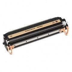 108r00646 Transfer Roller - XER108R00646-108R00646 Transfer Roller