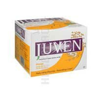 Ross Nutrition Juven Orange, 30 each by Juven (2 Pack) by Juven