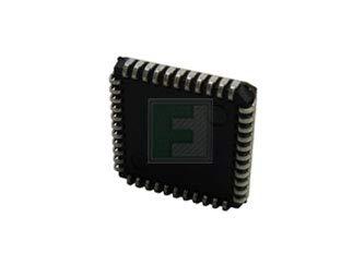 Z85230 Series 5 V Surface Mount Enhanced Serial Communication Controller PLCC-44, Pack of 2 (Z8523020VSG)