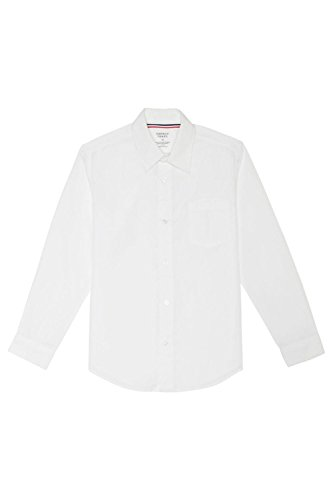 dress shirts toddlers - 1