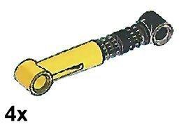 Factory Strut (LEGO Technic Coiled Suspension Struts (Hard))