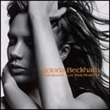 This Groove / Let Your Head Go by Beckham, Victoria [Music CD] / Audio CD