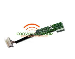 HP Broadcom Bluetooth Drivers PC