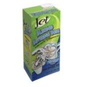 jet blended beverage base - 2