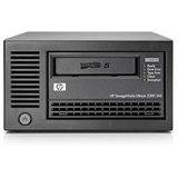 HP LTO5 Ult 3280 Sas Ext Tpe Drive/s-buy-hp LTO5 Ult 3280 Sas Ext Tpe Drive/s-bu