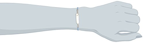 Dew - 78242LIR06 - Bracelet Enfant - Etoile - Argent 925/1000 3 Gr