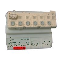 Bosch Dishwasher Control Board 676960