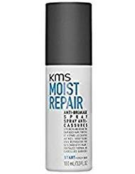 KMS Moist Repair Anti-Breakage Spray - 3.3 oz