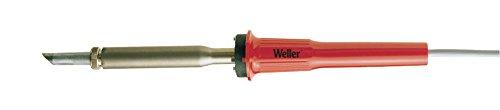 Weller PROFIKIT 100 GLASKUNSTKOLBEN, T0056208699N