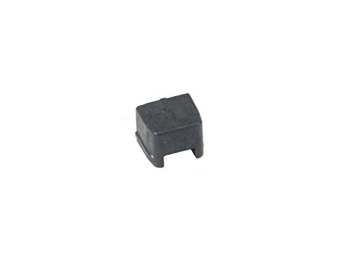Porter Cable 897554 Nose Cushion