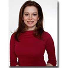 Carrie Shuchart