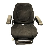 Seat - Universal Products - SA24644.901, TS5056