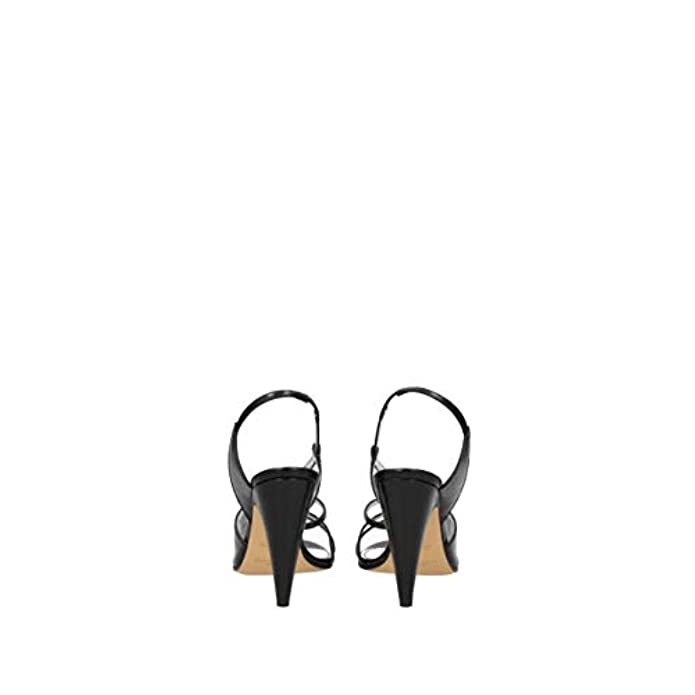 Givenchy Sandali Donna - Pelle be3015e03n Eu