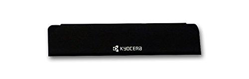 Kyocera Advanced Ceramic Sheath Fits Blades
