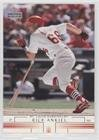 (Rick Ankiel (Baseball Card) 2002 Upper Deck - [Base] #298)