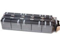 Battery Module R5500 XR by HP