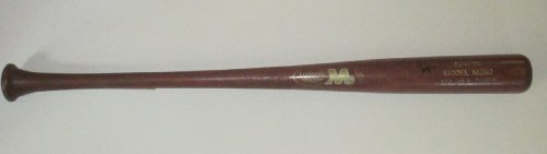 - Boston Red Sox Conor Jackson Autographed Hand Signed Louisville Slugger Baseball Bat with Proof Photo, Oakland Athletics, A's, Arizona Diamondbacks, COA