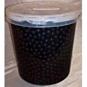 Blueberry Bursting Boba - (Case of 3 Tubs)