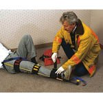 Emergency Products Research Kendrick Traction Device - Replacement Pole Assembly - Model KE-817