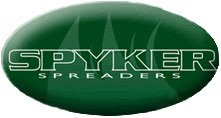 spyker-spreaders-slth-1009-knob-w-rate-wire