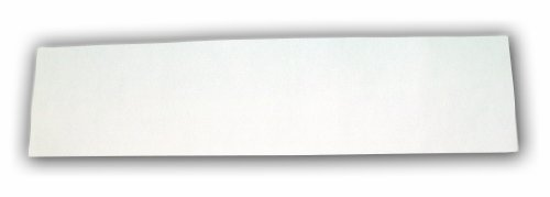 DiverseyTM Disposable Microfiber Mop Pads