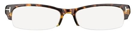 TOM FORD Woman Frames - ft5122_c_052_t_52_16