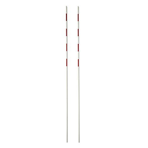 Schiavi Sport - ART 2805, Antenne Volley, A Paio
