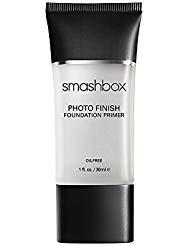 SMASHBOX Photo Finish Foundation Primer Unificateur Deteint, 1 Ounce by Smashbox