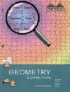 img - for Geometry Connections: Parent Guide book / textbook / text book