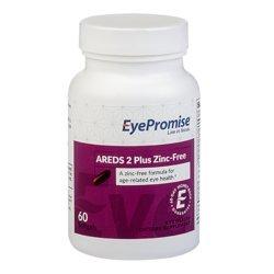 Comprehensive Eye Care - 2