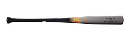 Louisville Slugger AJ10 MLB Prime Birch