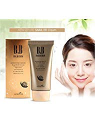 Korean bb cream for dry skin