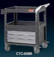 ギガセレクション ツールワゴン CTC5086 B01KN98K5Y