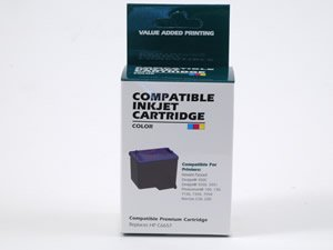 Generic Compatible Ink Cartridge Replacement for HP (Hp 450 Printer)