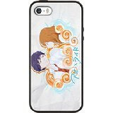New Case Silicone For Iphone 6S Plus Design Ao Haru Ride Design AH04