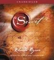 The Secret [UNABRIDGED CD] (Audiobook)