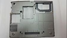D600 Bottom Base - N6202 - Dell Latitude D500 D600 Inspiron 500m / 600m Base Bottom Plastic - 0N466 - N6202 - 3N303 - Grade B