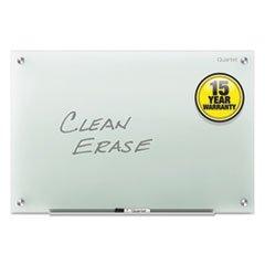 QRTG4836F - Infinity Glass Marker Board