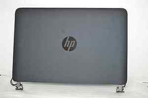 (HP 727758-001/SG - HP 430 13.3 HD SVA AG LCD W/CAM- NO WWAN)