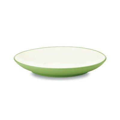 Colorwave Saucer - Colorwave Saucer