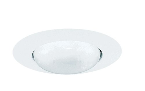 Juno Lighting Group 251-WH 71 WH Light, 6